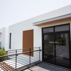 Отель Montgomerie Links Villas 4* Вилла с различными типами кроватей фото 8