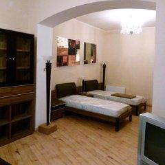 Гостиница Guest House Fontanskaya Doroga 157 комната для гостей фото 4