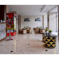 Отель 3City Hostel Польша, Гданьск - 5 отзывов об отеле, цены и фото номеров - забронировать отель 3City Hostel онлайн спа