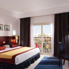 Golden 5 Topaz Club Suites Hotel комната для гостей