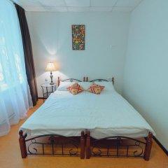 Сафари Хостел комната для гостей фото 4