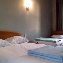 Отель Marfim Guest House детские мероприятия