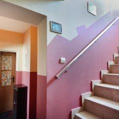 Отель Guest House Niko интерьер отеля