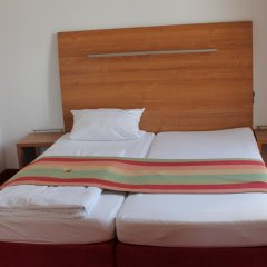 Отель Ambert Berlin (только для женщин) Стандартный номер фото 3