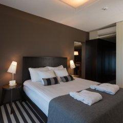 Hedon Spa & Hotel комната для гостей фото 2