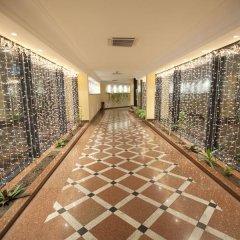 Гостиница River Palace Казахстан, Атырау - отзывы, цены и фото номеров - забронировать гостиницу River Palace онлайн спа фото 2