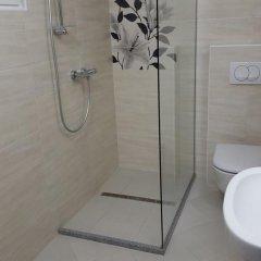 Апартаменты Apartments TMV Dragovic ванная фото 2