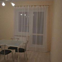Апартаменты Gems Apartments Минск питание