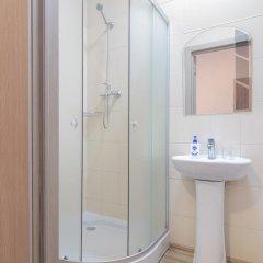 Гостиница Гостинный Дом ванная фото 4