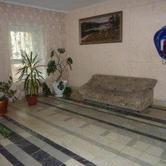 Санаторий Воробьево спа фото 2