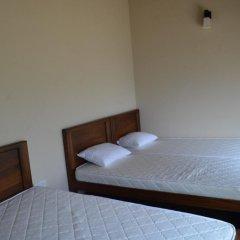 Отель Aqua Front Yala Resort комната для гостей фото 4