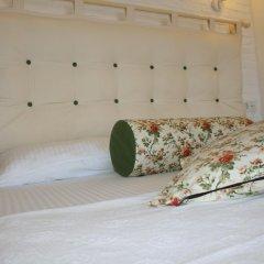 Ata Lagoon Beach Hotel 3* Номер Делюкс с различными типами кроватей фото 2
