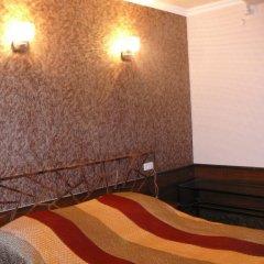 Отель Jasmin Hotel Armenia Yerevan Армения, Ереван - отзывы, цены и фото номеров - забронировать отель Jasmin Hotel Armenia Yerevan онлайн сауна