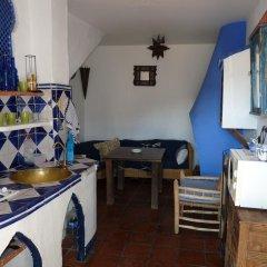 Отель Alojamientos Rurales Cortijo Del Norte Al Sur De Granada Дуркаль в номере фото 2