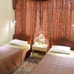 Royalton Hotel Dubai 2* Стандартный номер фото 8
