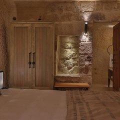 Acropolis Cave Suite 4* Улучшенный номер с различными типами кроватей фото 3