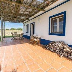 Отель Herdades da Ameira фото 2