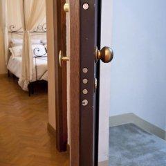 Отель Accademia Apartment Италия, Венеция - отзывы, цены и фото номеров - забронировать отель Accademia Apartment онлайн ванная