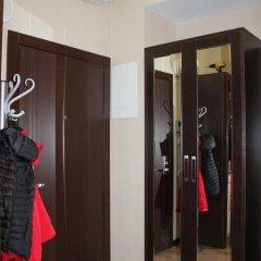 Апартаменты Vremena Goda Apartment сауна