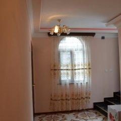Hotel Halidzor Сисиан развлечения