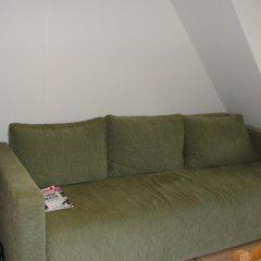Отель Apartament Kościelisko Косцелиско комната для гостей фото 3