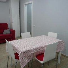 Отель Apartamento Gran Via Fira Montjuic Испания, Барселона - отзывы, цены и фото номеров - забронировать отель Apartamento Gran Via Fira Montjuic онлайн комната для гостей фото 5