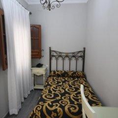 Отель Hostal Roma комната для гостей фото 4