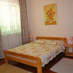 Гостиница Массандра в Ялте отзывы, цены и фото номеров - забронировать гостиницу Массандра онлайн Ялта фото 2