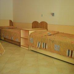 Отель Villas Holidays Приморско комната для гостей фото 2