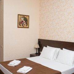 Гостевой Дом Лазурное Окно 3* Стандартный номер с разными типами кроватей