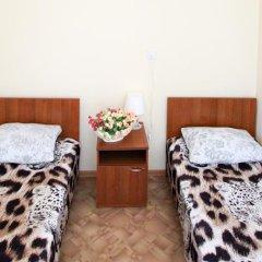 Hotel Kolibri 3* Стандартный номер разные типы кроватей фото 40
