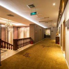 Guanglian Business Hotel Zhongshan Xingbao Branch