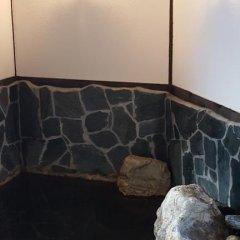 Отель Ryokan Maruya Хидзи спа