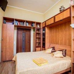 Апартаменты Apartment Petrogradsky детские мероприятия