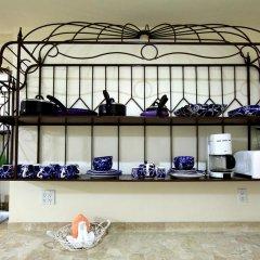 Отель Los Cabos Golf Resort, a VRI resort 3* Полулюкс с различными типами кроватей фото 3