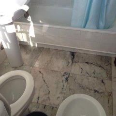 Отель Pension Glorioso 2* Стандартный номер фото 9