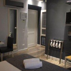 Quintocanto Hotel and Spa 4* Стандартный номер с разными типами кроватей фото 2
