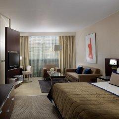 Отель Athenaeum InterContinental 5* Улучшенный номер фото 2