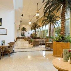 Simena Hotel интерьер отеля фото 2