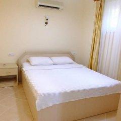 Отель Dream Of Holiday Bbf Aparts Олудениз комната для гостей фото 5
