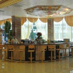 Отель Miramar Planeta Private Apartments Болгария, Солнечный берег - отзывы, цены и фото номеров - забронировать отель Miramar Planeta Private Apartments онлайн гостиничный бар