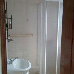 Отель Bela Alexandra Guest House ванная фото 2