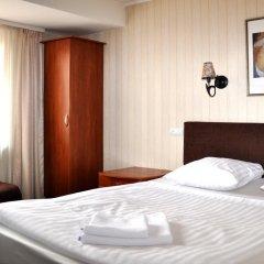 Гостевой дом Параисо 2* Стандартный номер с различными типами кроватей фото 5