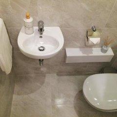 Отель Chestnut & Eliza Suites - Superior Homes Будапешт ванная