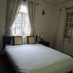 Heart Hotel 2* Улучшенный номер с различными типами кроватей фото 12