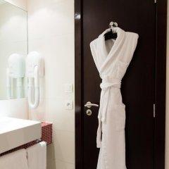 Hotel Park Lane Paris 4* Номер Делюкс с 2 отдельными кроватями фото 15