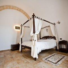 Отель Masseria La Gravina Полулюкс фото 5
