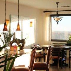 The Residences at La Vista - Hotel Boutique 3* Апартаменты с различными типами кроватей фото 15