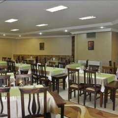 Kayra Hotel Турция, Корлу - отзывы, цены и фото номеров - забронировать отель Kayra Hotel онлайн питание