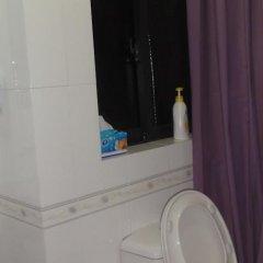 Апартаменты Homehunter Short Term Apartment ванная